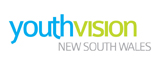 Youth Vision - NSW